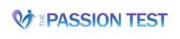 AustinPassionTest.com